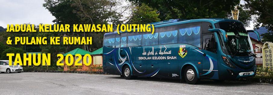 Sekolah Izzuddin Shah Sis Ipoh Laman Web Rasmi Sekolah Izzuddin Shah Sis